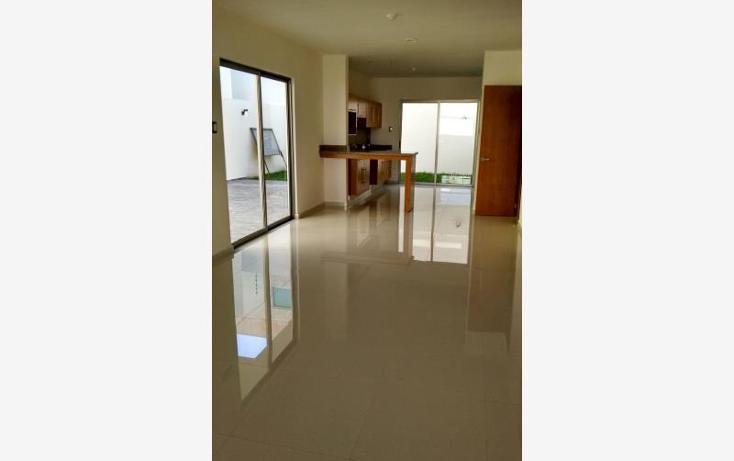 Foto de casa en venta en  11111, lomas residencial, alvarado, veracruz de ignacio de la llave, 628678 No. 01