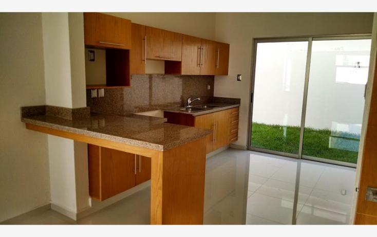 Foto de casa en venta en  11111, lomas residencial, alvarado, veracruz de ignacio de la llave, 628678 No. 02