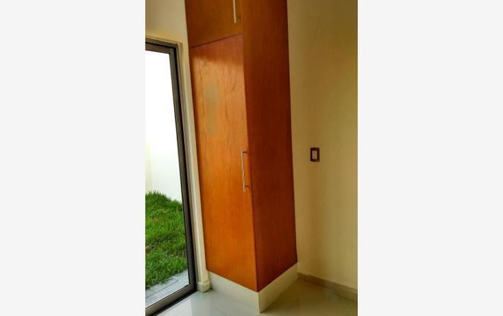 Foto de casa en venta en  11111, lomas residencial, alvarado, veracruz de ignacio de la llave, 628678 No. 03