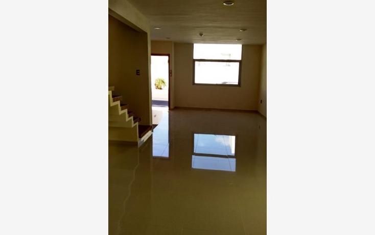 Foto de casa en venta en  11111, lomas residencial, alvarado, veracruz de ignacio de la llave, 628678 No. 04