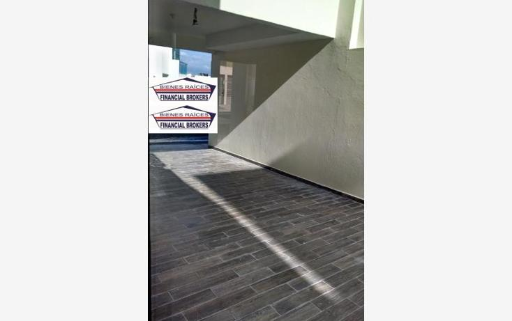 Foto de casa en venta en  11111, lomas residencial, alvarado, veracruz de ignacio de la llave, 628678 No. 05