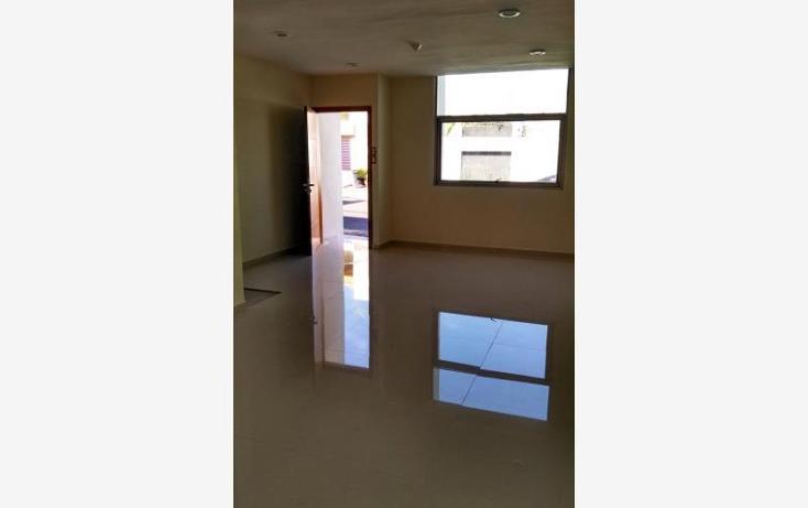 Foto de casa en venta en  11111, lomas residencial, alvarado, veracruz de ignacio de la llave, 628678 No. 06