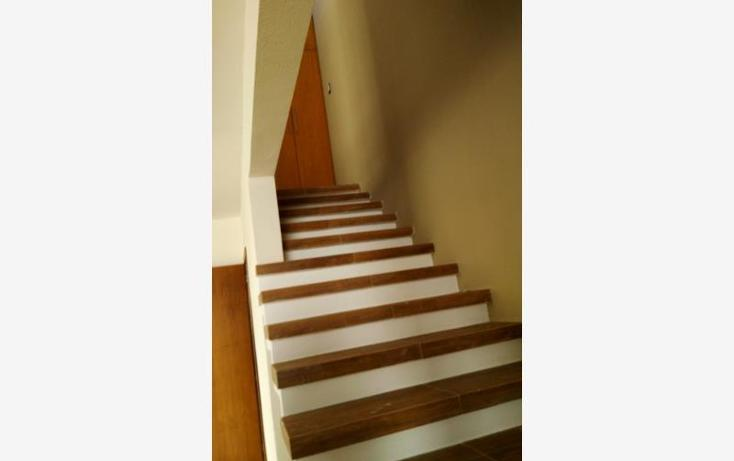 Foto de casa en venta en  11111, lomas residencial, alvarado, veracruz de ignacio de la llave, 628678 No. 07