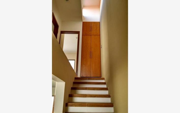 Foto de casa en venta en  11111, lomas residencial, alvarado, veracruz de ignacio de la llave, 628678 No. 08