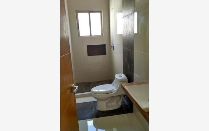Foto de casa en venta en  11111, lomas residencial, alvarado, veracruz de ignacio de la llave, 628678 No. 09