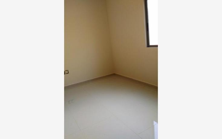 Foto de casa en venta en  11111, lomas residencial, alvarado, veracruz de ignacio de la llave, 628678 No. 10
