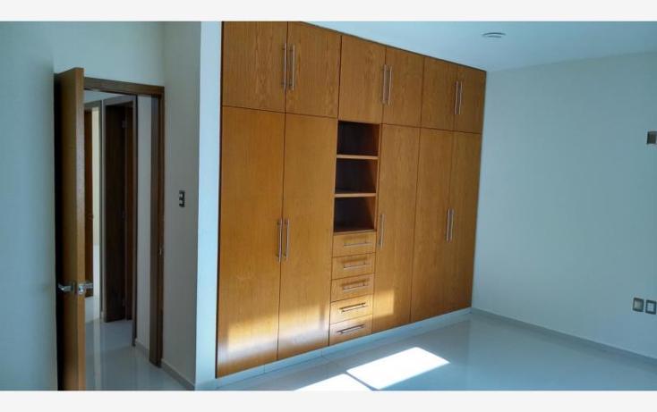 Foto de casa en venta en  11111, lomas residencial, alvarado, veracruz de ignacio de la llave, 628678 No. 11