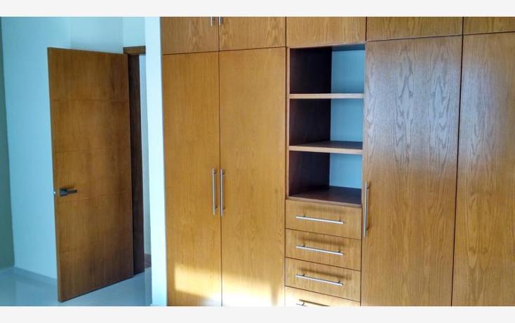 Foto de casa en venta en  11111, lomas residencial, alvarado, veracruz de ignacio de la llave, 628678 No. 12