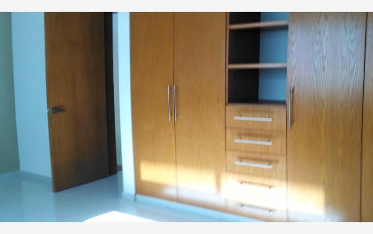 Foto de casa en venta en  11111, lomas residencial, alvarado, veracruz de ignacio de la llave, 628678 No. 13
