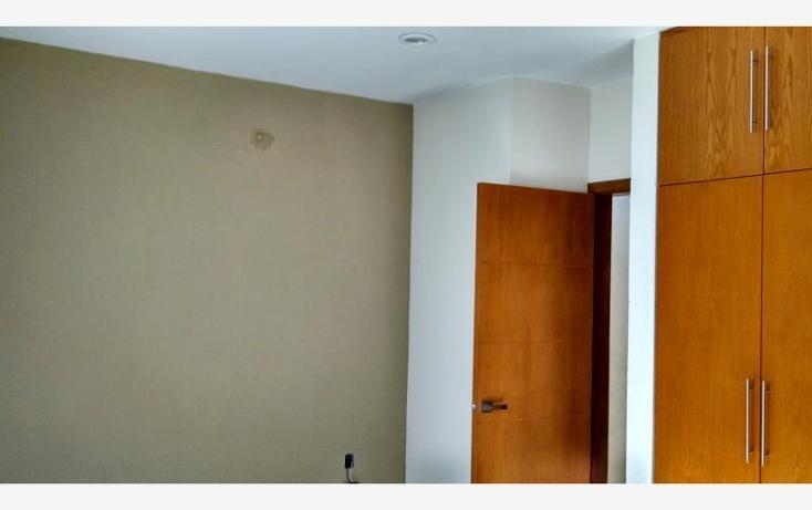 Foto de casa en venta en  11111, lomas residencial, alvarado, veracruz de ignacio de la llave, 628678 No. 14