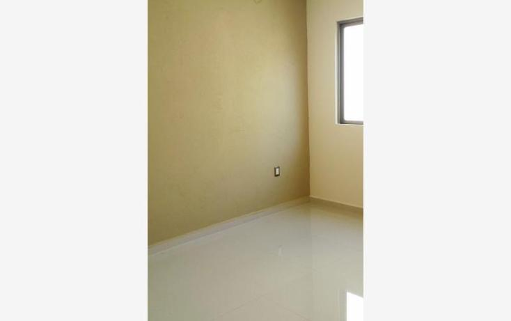 Foto de casa en venta en  11111, lomas residencial, alvarado, veracruz de ignacio de la llave, 628678 No. 15