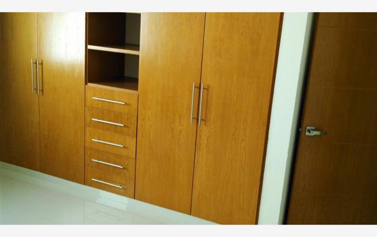 Foto de casa en venta en  11111, lomas residencial, alvarado, veracruz de ignacio de la llave, 628678 No. 16