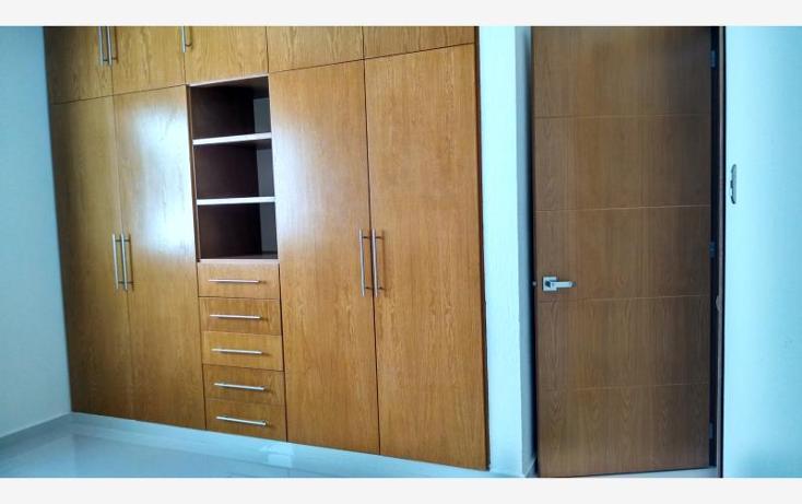 Foto de casa en venta en  11111, lomas residencial, alvarado, veracruz de ignacio de la llave, 628678 No. 17