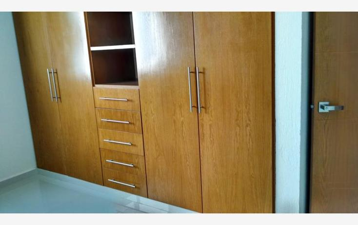 Foto de casa en venta en  11111, lomas residencial, alvarado, veracruz de ignacio de la llave, 628678 No. 18