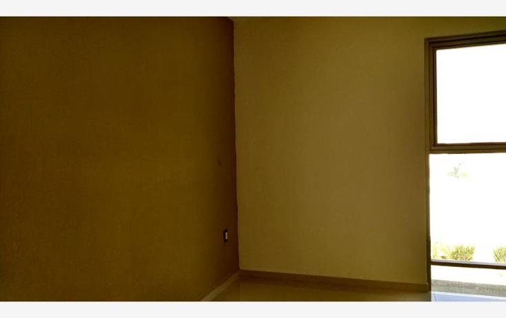 Foto de casa en venta en  11111, lomas residencial, alvarado, veracruz de ignacio de la llave, 628678 No. 19