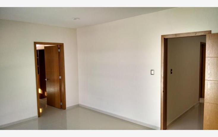 Foto de casa en venta en  11111, lomas residencial, alvarado, veracruz de ignacio de la llave, 628678 No. 20