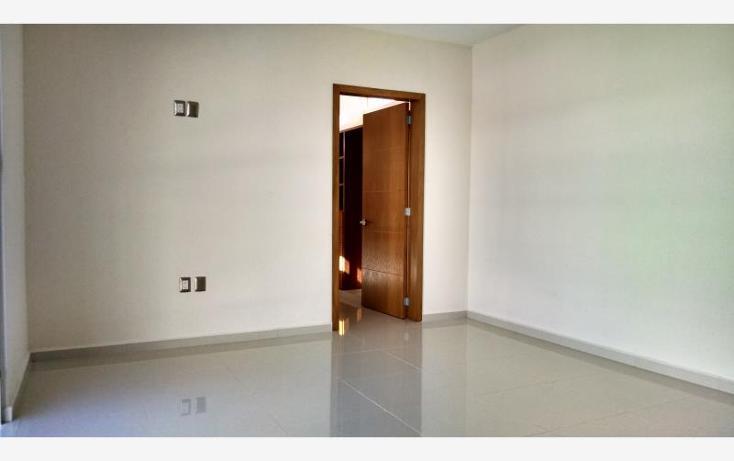 Foto de casa en venta en  11111, lomas residencial, alvarado, veracruz de ignacio de la llave, 628678 No. 21