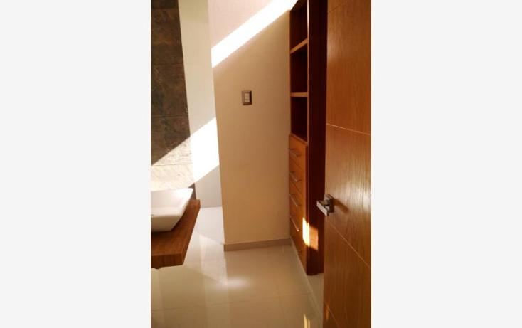 Foto de casa en venta en  11111, lomas residencial, alvarado, veracruz de ignacio de la llave, 628678 No. 22