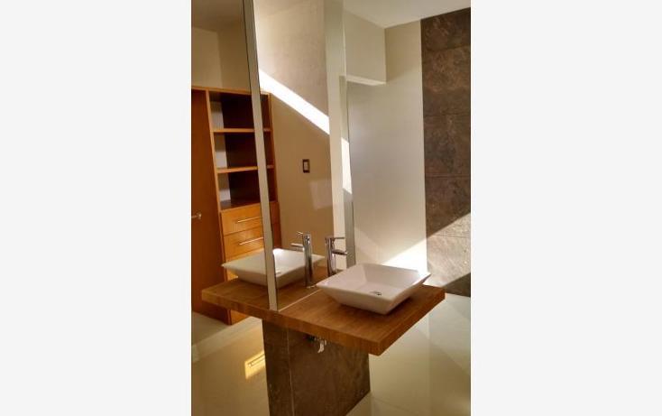 Foto de casa en venta en  11111, lomas residencial, alvarado, veracruz de ignacio de la llave, 628678 No. 23