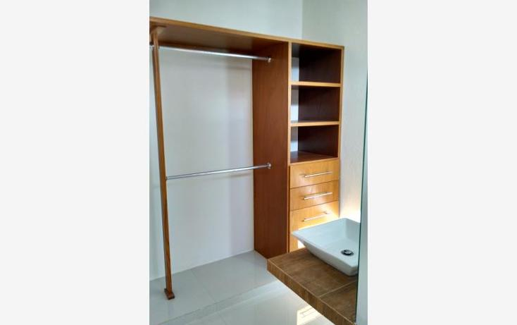 Foto de casa en venta en  11111, lomas residencial, alvarado, veracruz de ignacio de la llave, 628678 No. 24