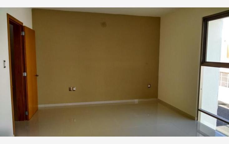 Foto de casa en venta en  11111, lomas residencial, alvarado, veracruz de ignacio de la llave, 628678 No. 25