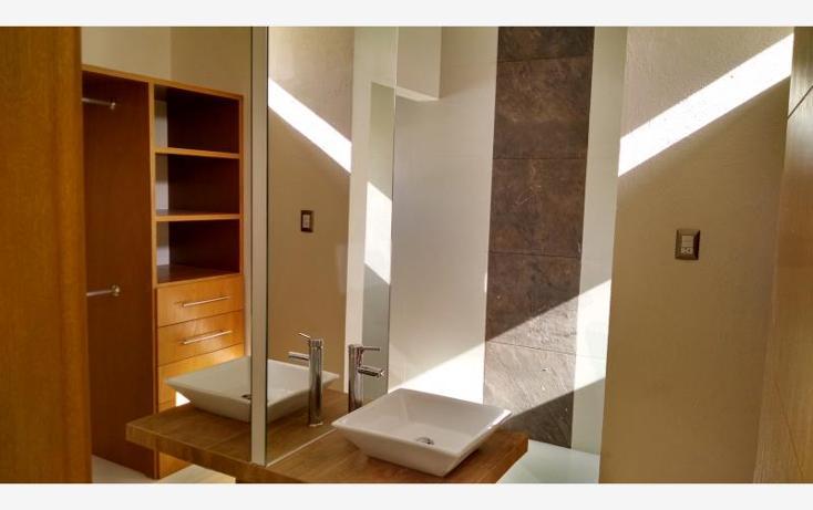 Foto de casa en venta en  11111, lomas residencial, alvarado, veracruz de ignacio de la llave, 628678 No. 26