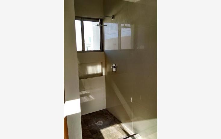 Foto de casa en venta en  11111, lomas residencial, alvarado, veracruz de ignacio de la llave, 628678 No. 27