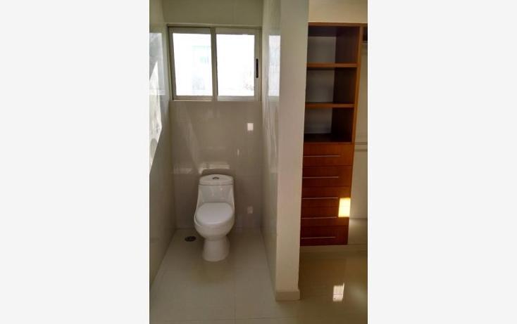 Foto de casa en venta en  11111, lomas residencial, alvarado, veracruz de ignacio de la llave, 628678 No. 28