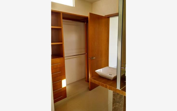 Foto de casa en venta en  11111, lomas residencial, alvarado, veracruz de ignacio de la llave, 628678 No. 29