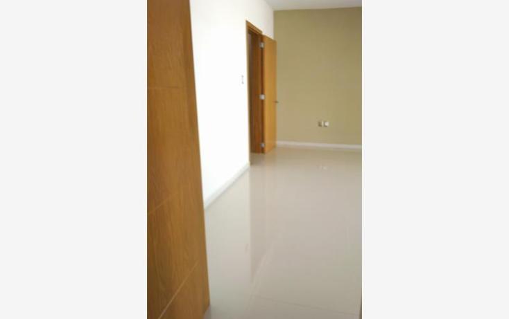 Foto de casa en venta en  11111, lomas residencial, alvarado, veracruz de ignacio de la llave, 628678 No. 30