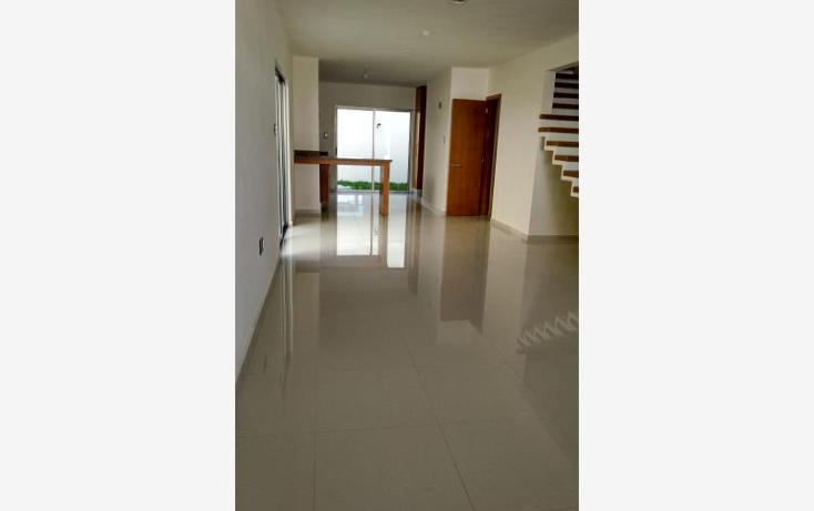Foto de casa en venta en  11111, lomas residencial, alvarado, veracruz de ignacio de la llave, 628678 No. 31