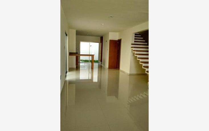 Foto de casa en venta en  11111, lomas residencial, alvarado, veracruz de ignacio de la llave, 628678 No. 32