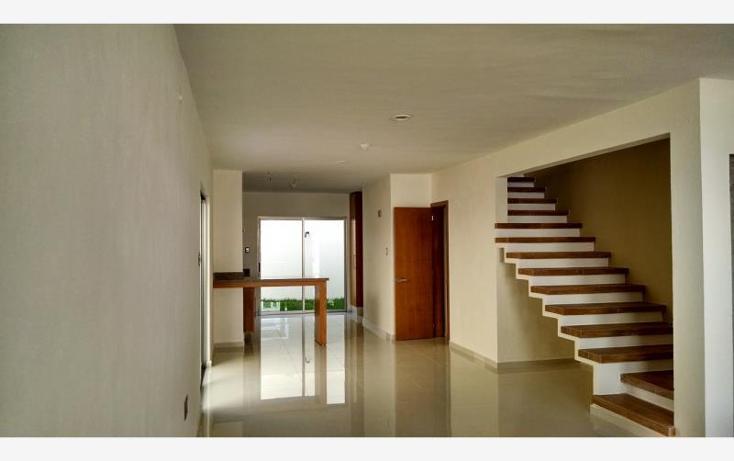 Foto de casa en venta en  11111, lomas residencial, alvarado, veracruz de ignacio de la llave, 628678 No. 33