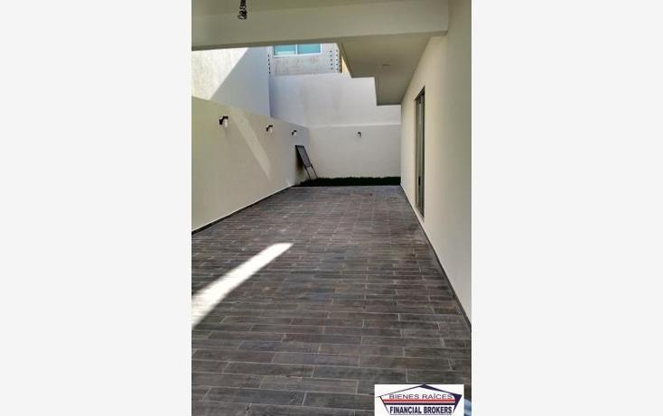 Foto de casa en venta en  11111, lomas residencial, alvarado, veracruz de ignacio de la llave, 628678 No. 34