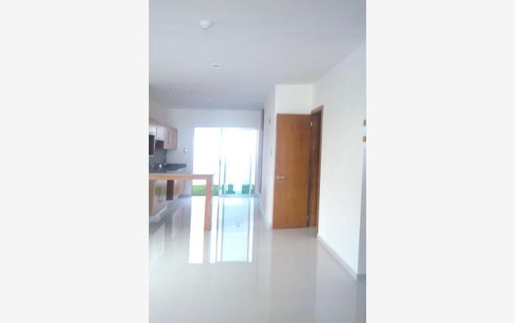 Foto de casa en venta en  11111, lomas residencial, alvarado, veracruz de ignacio de la llave, 628678 No. 35