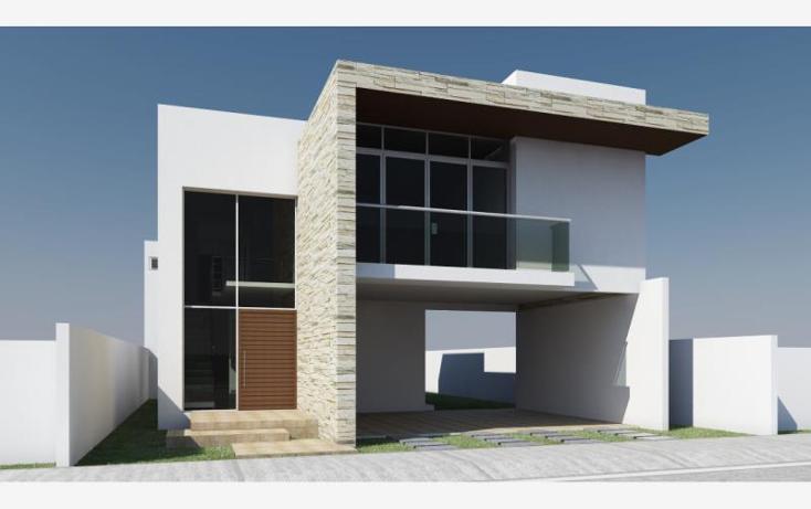 Foto de casa en venta en  11111111111, las palmas, medell?n, veracruz de ignacio de la llave, 690181 No. 03