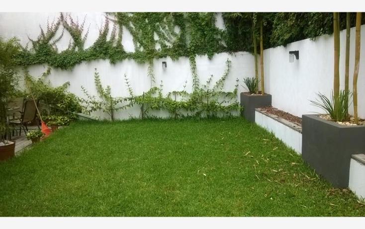 Foto de casa en venta en  11111111111, lomas del mar, boca del río, veracruz de ignacio de la llave, 1938268 No. 17