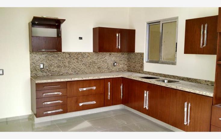 Foto de casa en venta en zona sur 11111111111111, lomas del rosario, alvarado, veracruz de ignacio de la llave, 987783 No. 04