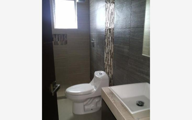 Foto de casa en venta en  111111111111111, lomas del sol, alvarado, veracruz de ignacio de la llave, 1537462 No. 03