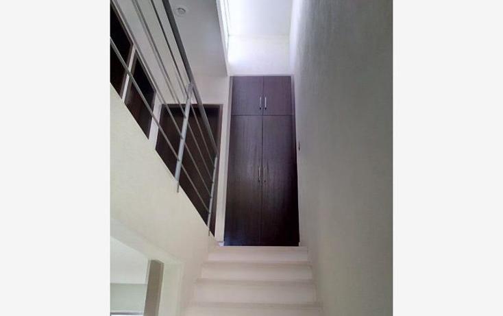 Foto de casa en venta en  111111111111111, lomas del sol, alvarado, veracruz de ignacio de la llave, 1537462 No. 05
