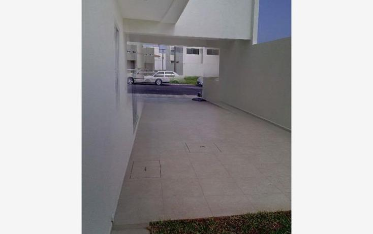 Foto de casa en venta en  111111111111111, lomas del sol, alvarado, veracruz de ignacio de la llave, 1537462 No. 06