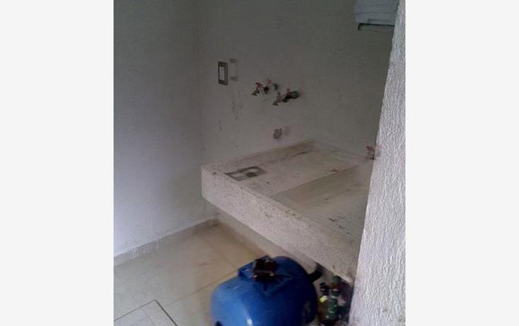 Foto de casa en venta en  111111111111111, lomas del sol, alvarado, veracruz de ignacio de la llave, 1537462 No. 07