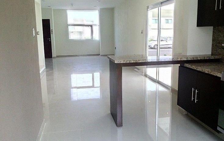 Foto de casa en venta en  111111111111111, lomas del sol, alvarado, veracruz de ignacio de la llave, 1537462 No. 08