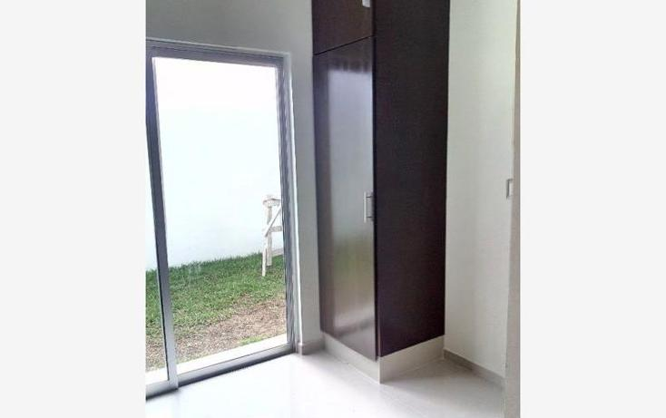 Foto de casa en venta en  111111111111111, lomas del sol, alvarado, veracruz de ignacio de la llave, 1537462 No. 09