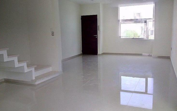 Foto de casa en venta en  111111111111111, lomas del sol, alvarado, veracruz de ignacio de la llave, 1537462 No. 10