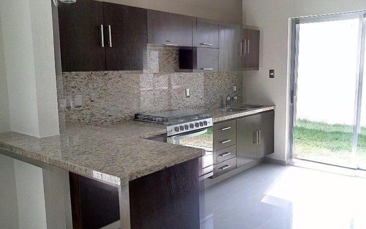 Foto de casa en venta en  111111111111111, lomas del sol, alvarado, veracruz de ignacio de la llave, 1537462 No. 11