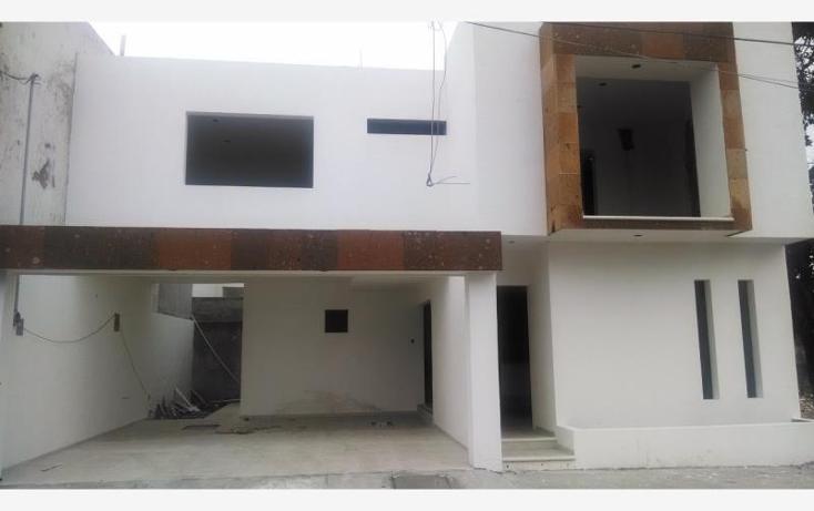 Foto de casa en venta en  1111111111111111, villa rica, boca del río, veracruz de ignacio de la llave, 825223 No. 04