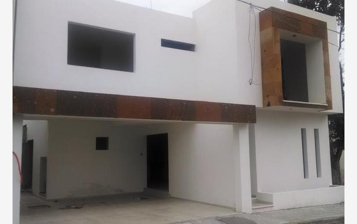 Foto de casa en venta en  1111111111111111, villa rica, boca del río, veracruz de ignacio de la llave, 825223 No. 05