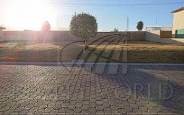 Foto de terreno habitacional en venta en 1112, el mesón, calimaya, estado de méxico, 1555305 no 02