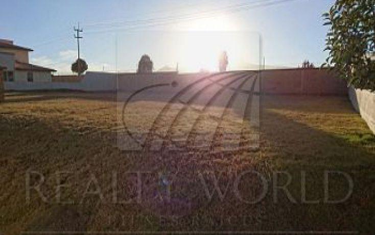 Foto de terreno habitacional en venta en 1112, el mesón, calimaya, estado de méxico, 1555305 no 03